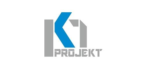 K1 Projekt sp. z o.o.