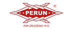 PERUN S.A.