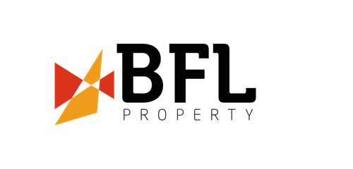BFL Property