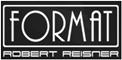 Format Robert Reisner