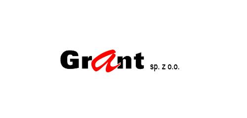 Grant sp. z o.o.