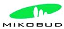 MIKOBUD sp. z o.o. sp. k.