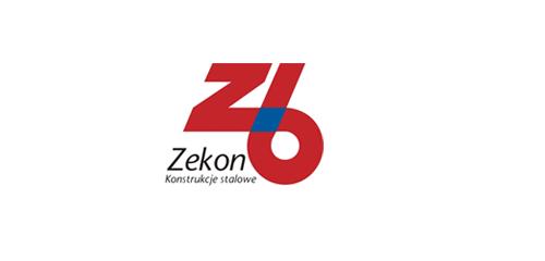 ZEKON sp. z o.o.