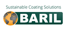 Baril Coatings Polska TTK sp. z o.o. sp. k.