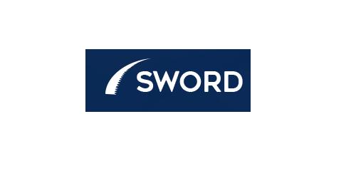 Sword sp. z o.o. sp. k.