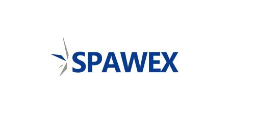 SPAWEX – Zdzisław Cielicki