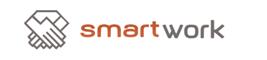 Smart Work sp. z o.o.