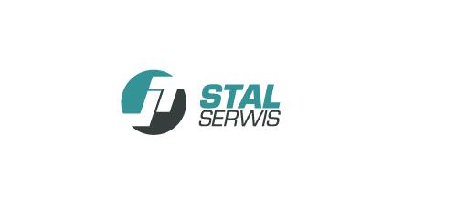 JT Stal Serwis sp. z o.o.