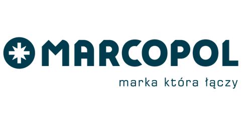 MARCOPOL sp. z o.o. Producent Śrub