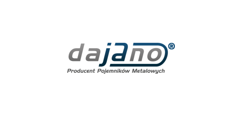 P.H.U.P Dajano Jacek Nogaj