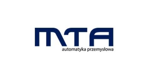 MTA Automatyka przemysłowa sp. z o.o. sp. k.