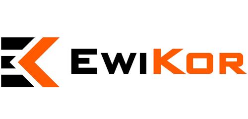 EwiKor