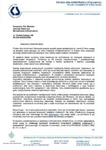 Pismo-PIKS-Ministerstwo-Infrastruktury-01