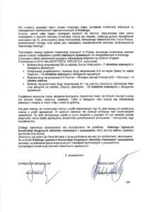 Pismo-PIKS-Ministerstwo-Infrastruktury-02