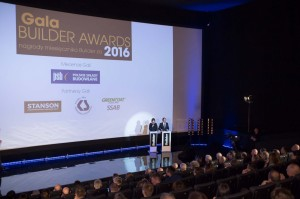 builderawards 25 01 2017-156