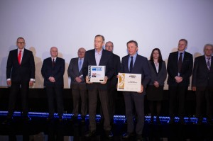 builderawards 25 01 2017-165