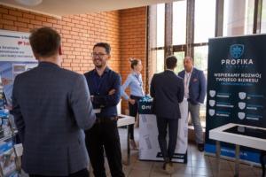 VII Konferencja Techniczna (118)