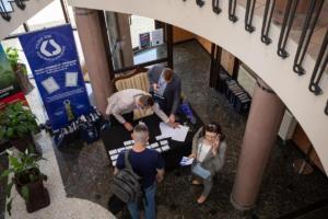 VII Konferencja Techniczna (119)
