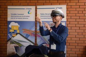 VII Konferencja Techniczna (126)
