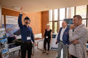 VII Konferencja Techniczna (127)