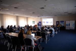 VII Konferencja Techniczna (134)