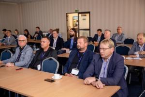 VII Konferencja Techniczna (138)