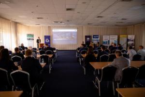 VII Konferencja Techniczna (140)