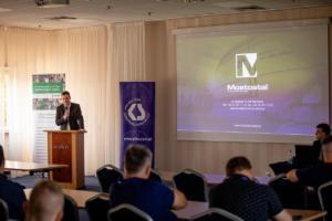VII Konferencja Techniczna (142)