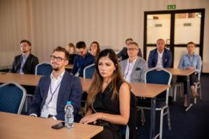 VII Konferencja Techniczna (153)