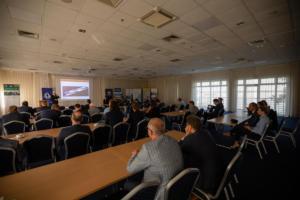 VII Konferencja Techniczna (172)