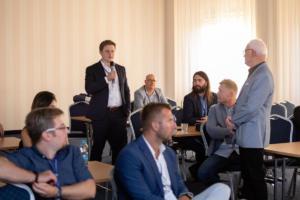 VII Konferencja Techniczna (180)