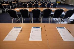 VII Konferencja Techniczna (231)