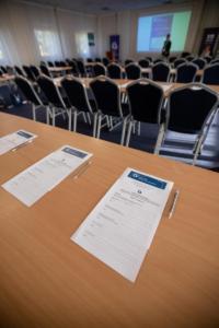 VII Konferencja Techniczna (232)