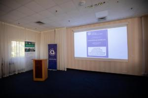 VII Konferencja Techniczna (233)