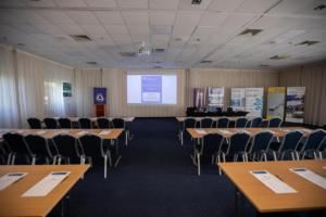 VII Konferencja Techniczna (234)