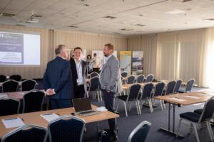 VII Konferencja Techniczna (239)