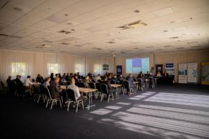 VII Konferencja Techniczna (248)