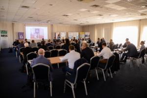 VII Konferencja Techniczna (249)