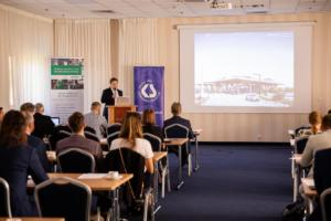 VII Konferencja Techniczna (252)