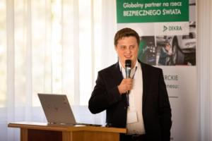 VII Konferencja Techniczna (253)