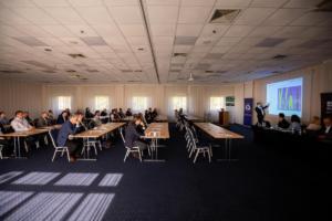 VII Konferencja Techniczna (257)