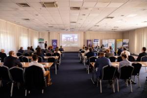 VII Konferencja Techniczna (259)