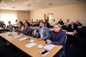 VII Konferencja Techniczna (266)