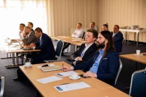 VII Konferencja Techniczna (267)