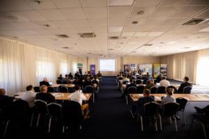 VII Konferencja Techniczna (268)