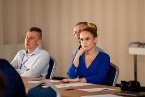 VII Konferencja Techniczna (272)