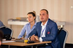VII Konferencja Techniczna (274)