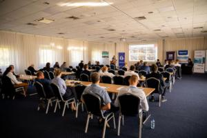 VII Konferencja Techniczna (280)