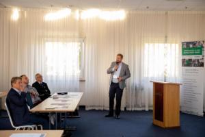 VII Konferencja Techniczna (282)