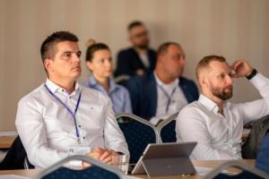 VII Konferencja Techniczna (286)